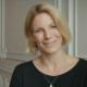 Where is now? - Dr. Monika Hein - Side-Slider