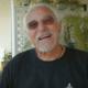 Where is now? - Steve Southworth - Side-Slider